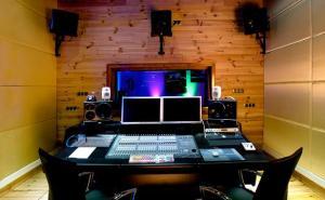Win Free StudioTime